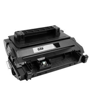 Canon 039 Black Compatible High Yield Toner Cartridge