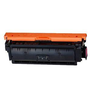 Canon 040 Magenta Compatible Toner Cartridge