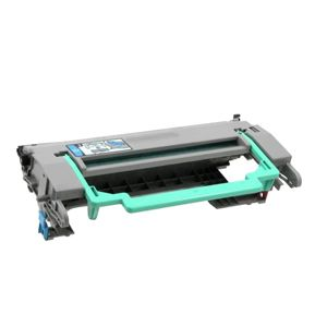 SuppliesMAX Compatible Replacement for Dell A940//A960 Inkjet Combo Pack Series 2 2-Black//1-Color 2BK1C960N