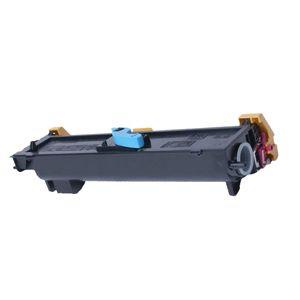 Dell 1125 Black Compatible Toner Cartridge
