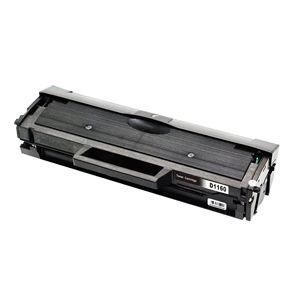 Dell 1160 Black Compatible Toner Cartridge