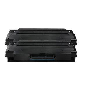 Dell 1260 Black Compatible Toner Cartridge