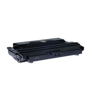 Series 11 C929T/_3PK 3//PK SuppliesMAX Compatible Replacement for Dell 948 AIO//V505//V505W Color Inkjet