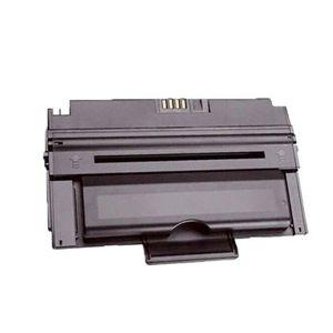Dell 2335 Black Compatible Toner Cartridge