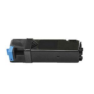 Dell 1320 Black Compatible Toner Cartridge