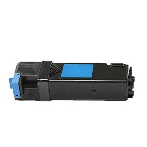 Dell 1320 Cyan Compatible Toner Cartridge