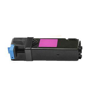 Dell 1320 Magenta Compatible Toner Cartridge