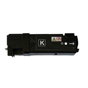 Dell 2135 Black Compatible Toner Cartridge