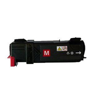 Dell 2135 Magenta Compatible Toner Cartridge