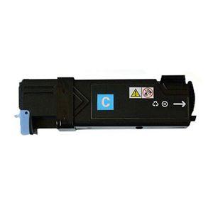 Dell 2135 CyanCompatible Toner Cartridge