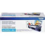 Brother TN310BK Black, TN310C Cyan, TN310M Magenta, TN310Y Yellow OEM Toner Cartridge. Brother DR310CL DR320CL OEM Drum Unit
