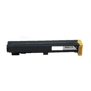 Xerox 006R01179 Black Compatible Toner Cartridge