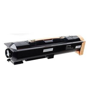 Xerox 006R01184 Black Compatible Toner Cartridge