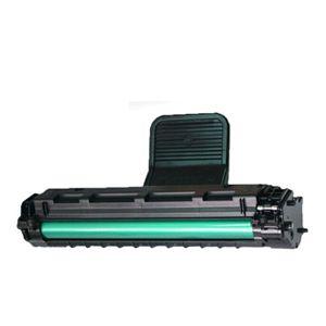 Xerox 013R00621 Black Compatible Toner Cartridge