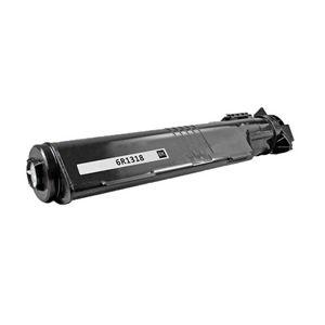 Xerox 006R01318 Black Compatible Toner Cartridge