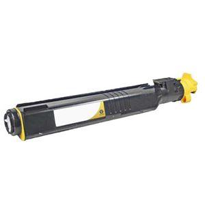 Xerox 006R01271 Yellow Compatible Toner Cartridge