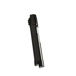 Xerox 006R01395 Black Compatible Toner Cartridge