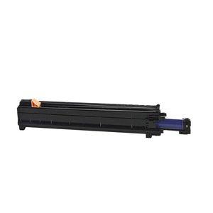 Xerox 013R00647 Black Compatible Drum Cartridge