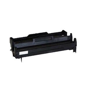 Okidata 42102801 Black Compatible Drum Cartridge