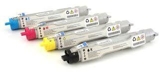 Dell 310-5807 H7028 Black 310-5810 H7029 Cyan 310-5809 H7031 Magenta 310-5808 H7030 Yellow Compatible Laser Toner Cartridge. Dell 310-5811 M6599 310-7899 NF792 H7032 Compatible Drum Unit.