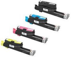 Dell 310-7889 310-7890 KD584 KD580 Black 310-7891 310-7892 MD005 JD762 Cyan 310-7893 310-7894 GD924 JD761 Magenta 310-7895 310-7896 JD768 GD918 Yellow Compatible Laser Toner Cartridge. Dell 310-5811 M6599 3107899 NF792 H7032 Compatible Drum Unit.