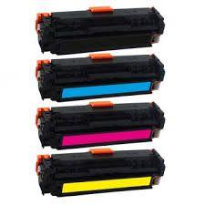 Compatible Samsung CLT-K504S Black CLT-C504S Cyan CLT-M504S Magenta CLT-Y504S Yellow Laser Toner Cartridge