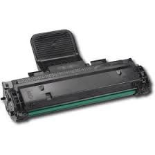 Compatible Samsung ML-2010D3 ML2010D3 Laser Toner Cartridge