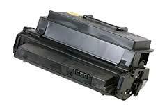 Compatible Samsung ML-2150D8 ML2150D8 Laser Toner Cartridge