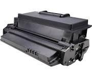 Compatible Samsung ML-2550DA ML2550DA Laser Toner Cartridge