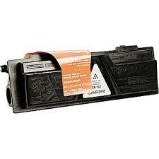 Kyocera Mita 1T02H50US0 TK132 TK140 TK142 TK144 Compatible Toner Cartridge. Kyocera Mita DK170 302lz93061 OPC Drum Kit