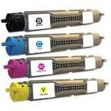 Brother TN12BK Black TN12C Cyan TN12M Magenta TN12Y Yellow TN12 Compatible Toner Cartridge