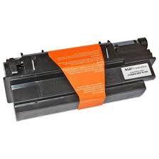 Kyocera Mita 1T02GA0US0 TK330 TK332 Compatible Toner Cartridge