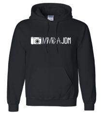 MIVIDA JDM MERCH BUNDLE