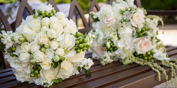 Search: Micro-Gathering, Micro-Wedding,  Special Event Planner in Auburn, Auburn Florist-- #ameshaus