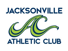 Jacksonville Athletic Club