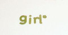 Girl w/Flower – Phrase