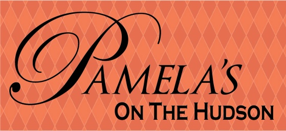 Pamelas On The Hudson