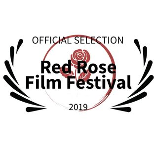 Raising Buchanan Official Selection Red Rose Film Festival