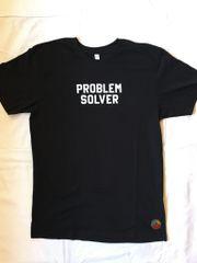 Adult PROBLEM SOLVER