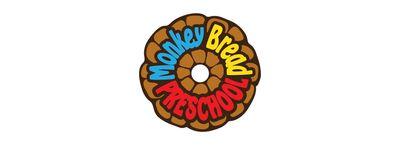 Monkey Bread Preschool