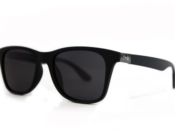 Drift Sunglasses Classic Sunglasses for Men, Women and kids. Premium UV400 Protection, Polarized.
