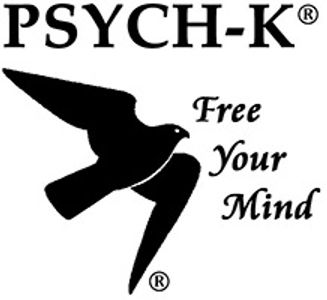PSYCH-K practitioner in Los Angeles