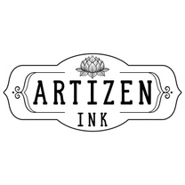 Artizen Ink