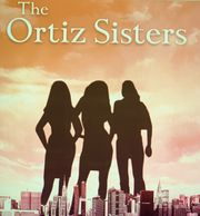 Three sisters struggling with the past, soon realize  demons do not always stay in the shadows