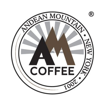 Andean Mountain Coffee