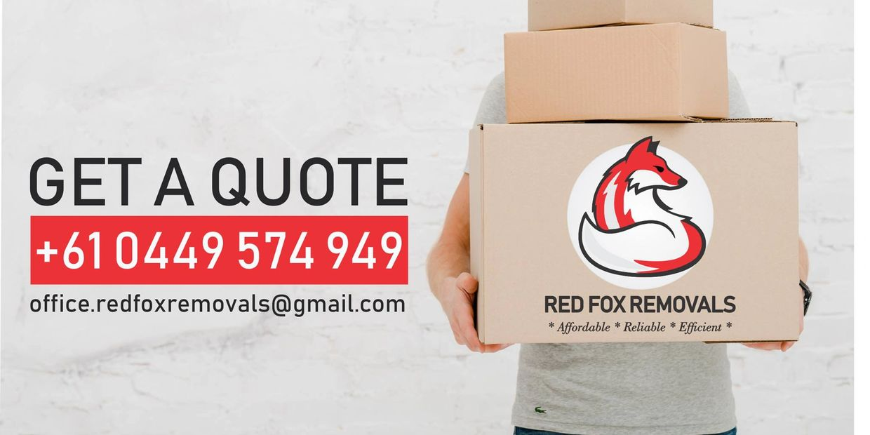 moving solutions, removal company, moving, packing, storing, movers, removalists