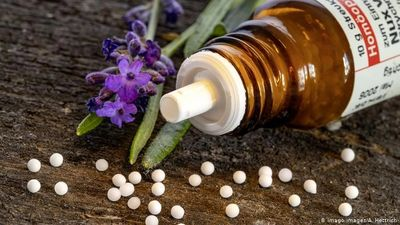 Homeoapthy Homeoapth Homeopathic Medicine Alternative Medicine Natural Medicine Safe Medicine
