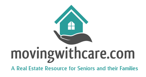 movingwithcare.com