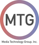 Media Technology Group, Inc.