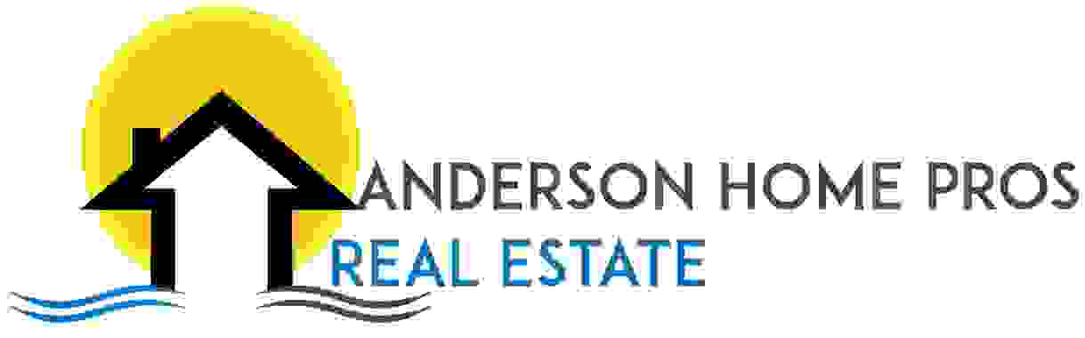 Anderson Home Pros  Real Estate